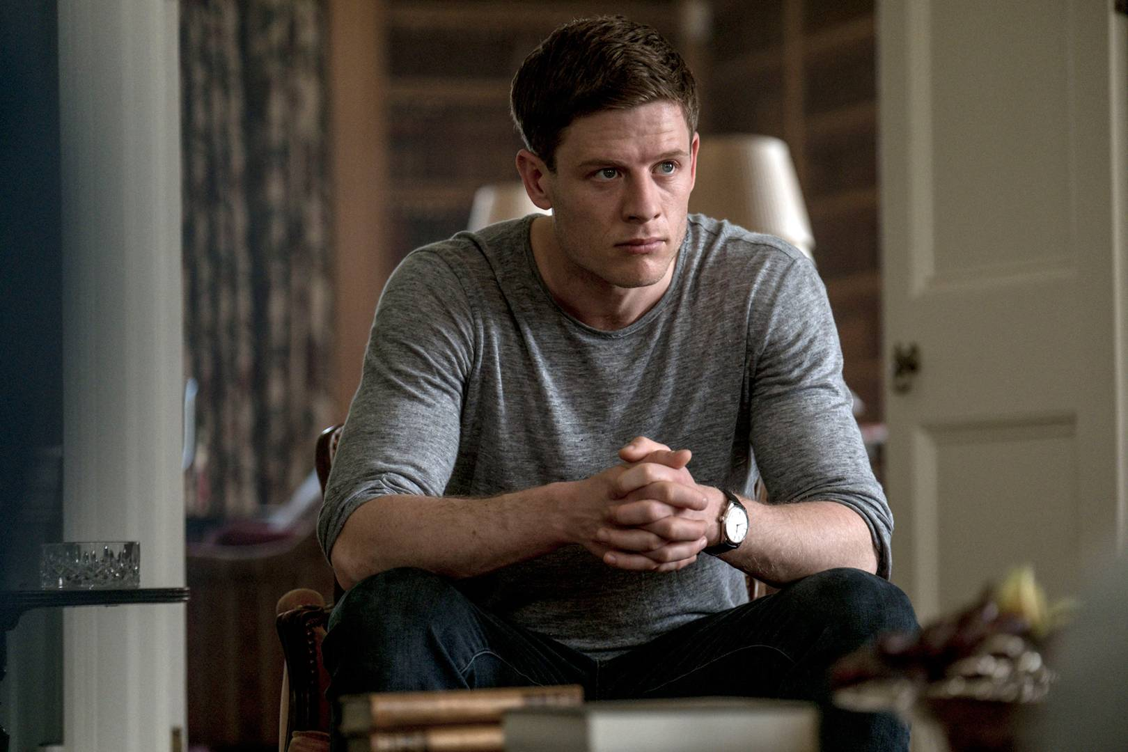 Mcmafia Five Things You Need To Know About The New Night Manager