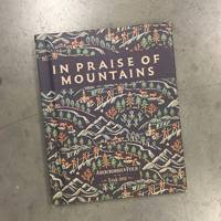 In Praise of Mountains, found in the Abercrombie archives