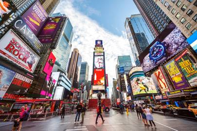 d0b5abaed4fc The ultimate travel guide to New York City