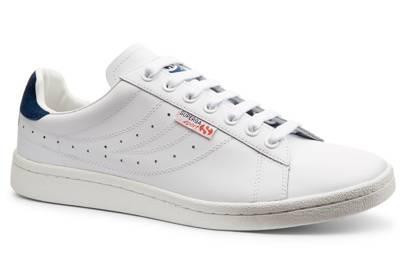 Superga Sport Lendl sneakers