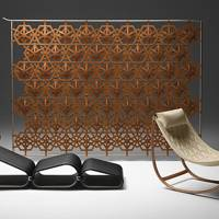 Objets Nomades by Louis Vuitton