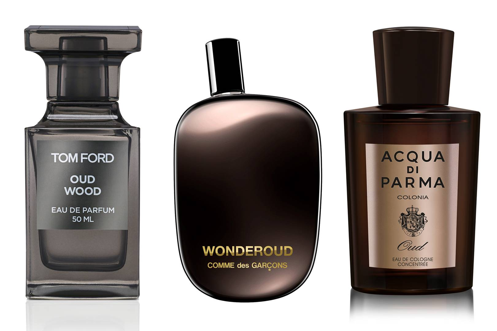 23800ab66 Best Oud fragrances 2019 | British GQ