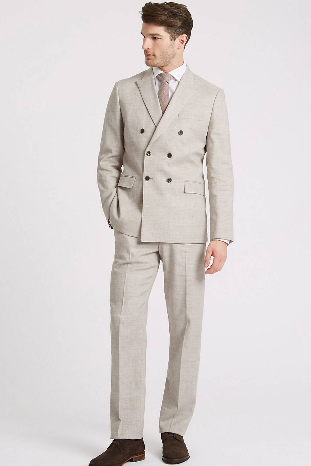 cc3a2e8b4d7 Best men s summer suits