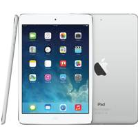 iPad Mini (with Retina display)