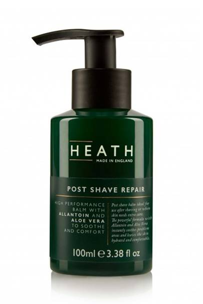 Post Shave Repair by Heath