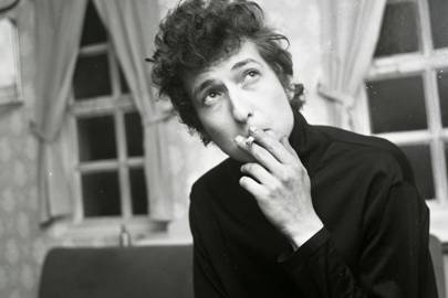 Why Bob Dylan deserves the Nobel Prize in Literature