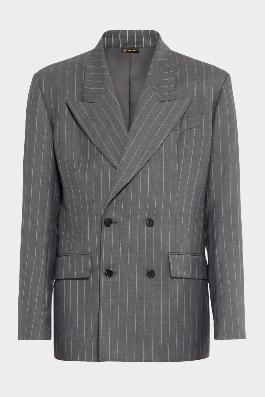 958f855f4af Best summer suits | British GQ