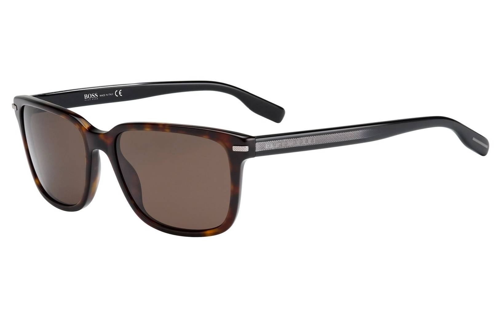 1d463fd44646 Your first look at Hugo Boss' special edition GQ Men of the Year shades    British GQ