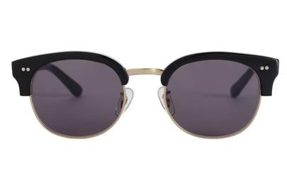 Jaeger 'Freddie' sunglasses