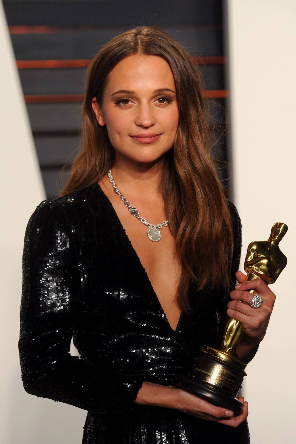 Photos Alicia Vikander naked (29 photos), Topless, Paparazzi, Boobs, braless 2017