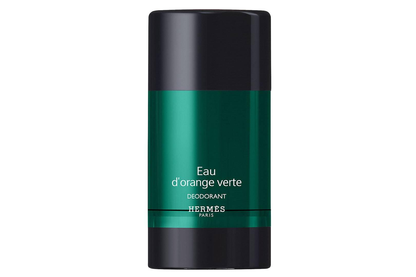 44bcd6b33 Best deodorants for men 2019