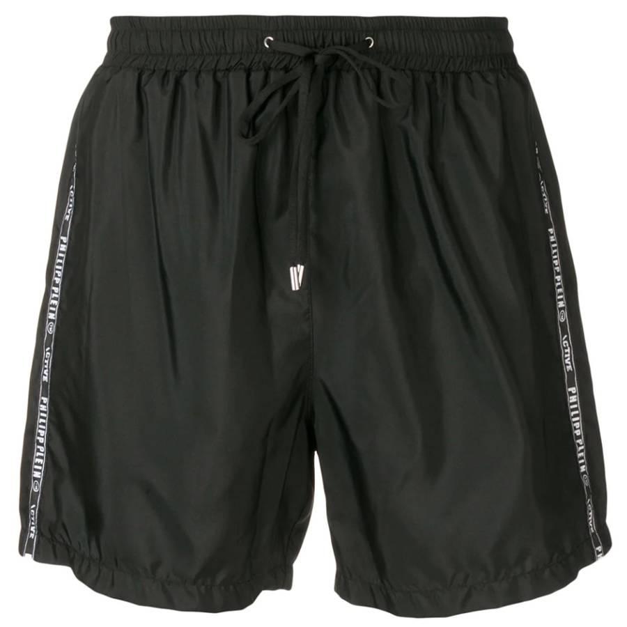 60f98e4721e01 Best men's swim shorts for summer | British GQ