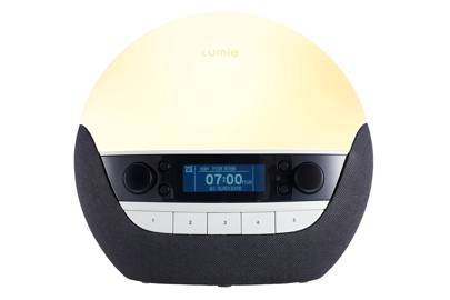 Bodyclock Luxe by Lumie