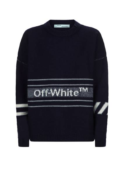 Jumper by Off-White
