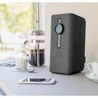 Voice One Speaker by KitSound
