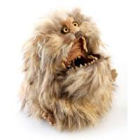 Fizzgig Puppet from The Dark Crystal (1982)