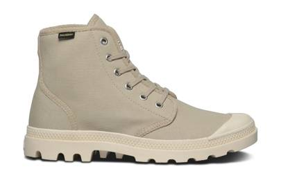 Palladium Boots 'Pampa Hi Originale'