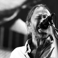 MD117, 0:09: Unreleased Thom solo (acoustic)