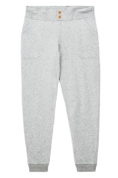 Gant Rugger Lazy Sweat Pants