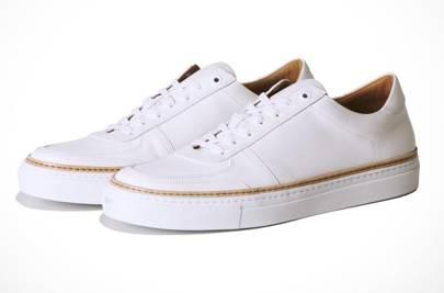 No 288 Grand Sneaker