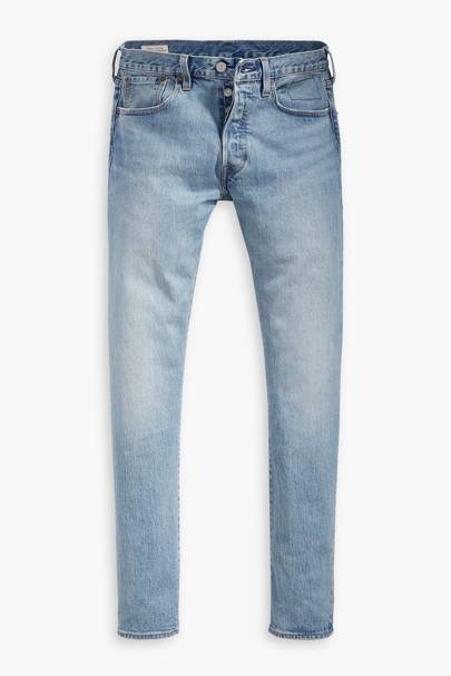 Jeans by Levi's