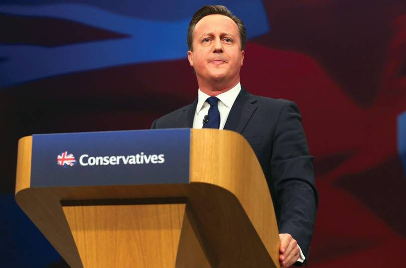 EU referendum 2016: All the key dates - when will the UK leave the EU ...