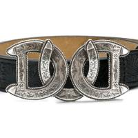 Belt by Dsquared2