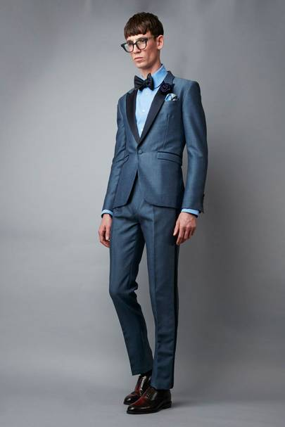 Joshua Kane 'The Oscar' dinner suit