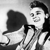 41. Run To My Lovin' Arms by Billy Fury
