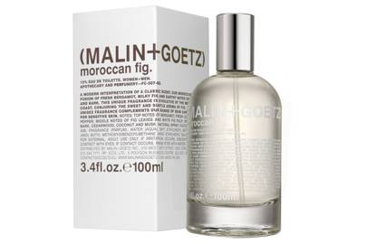 Malin + Goetz Moroccan Fig