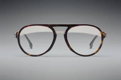 Carrera 137/V glasses