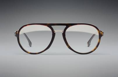 Carrera 137/V glasses