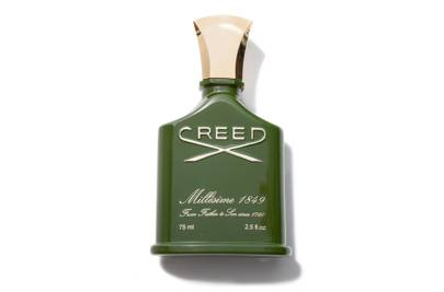 Millsime 1849 by Creed