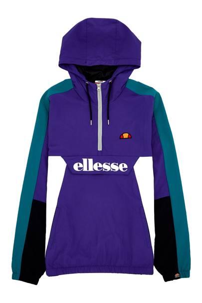Jacket by Ellesse