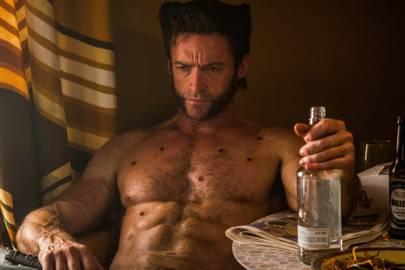 X-Men: A bluffer's guide