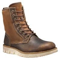 Timberland 'Sensorflex' boots