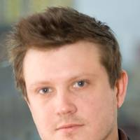 31. Beau Willimon