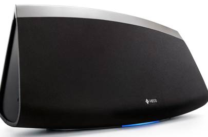 54. Denon goes multi-room (The superfly Sonos)