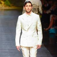 White Out - Dolce & Gabbana