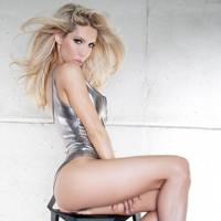 Nikki Gray