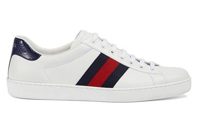 Gucci 'Ace' trainers