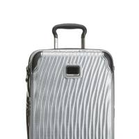 Latitude suitcase by Tumi