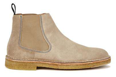 Boots by Paul Smith