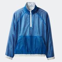 Adidas Originals by AW mesh track jacket