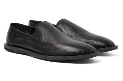 Officine Creative 'Felix' loafers