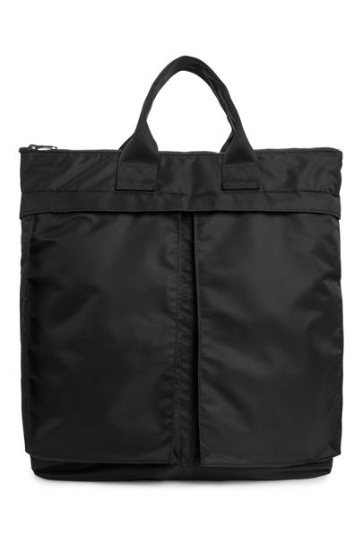 Bag by Arket