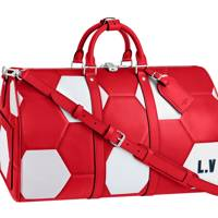 Bag by Louis Vuitton