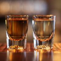 99. The rise of the pickleback