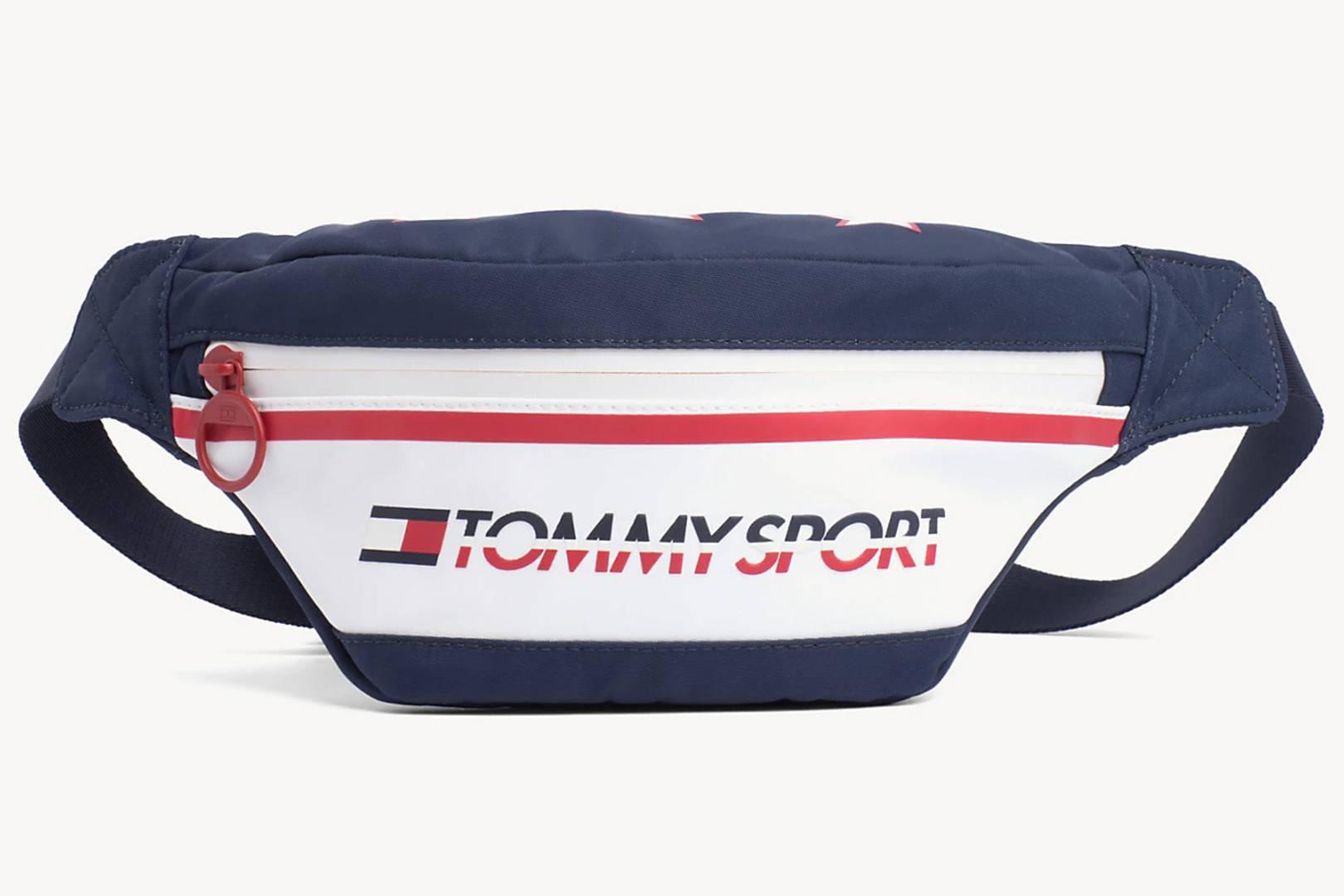 f2503e587f The best bum bags for men | British GQ
