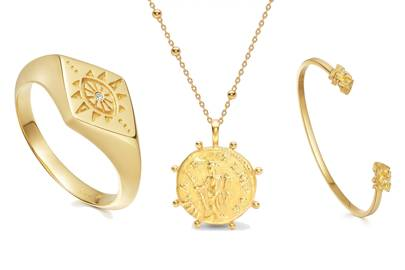 Jewellery by Missoma
